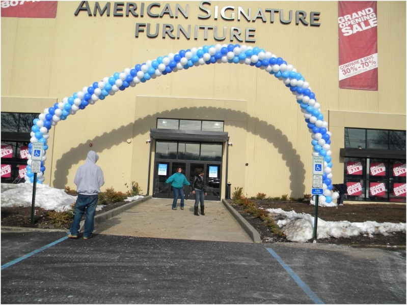 american-signature-furniture-helium-outdoor-arch