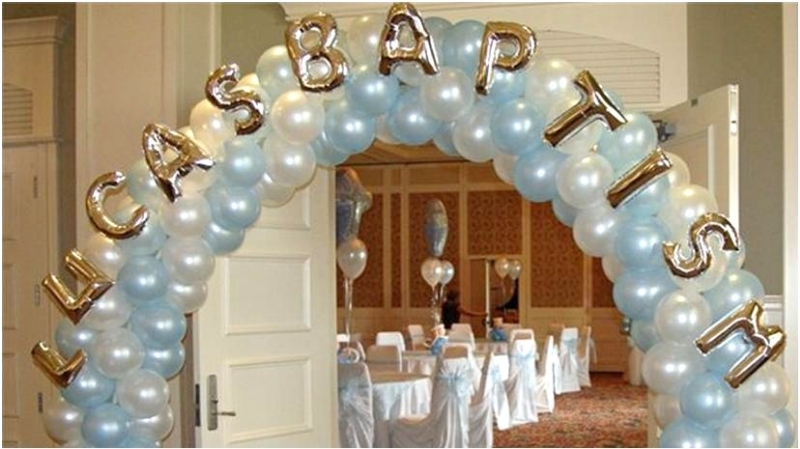 Balloon Decoration Balloon Bouquets Balloons Arches Balloon