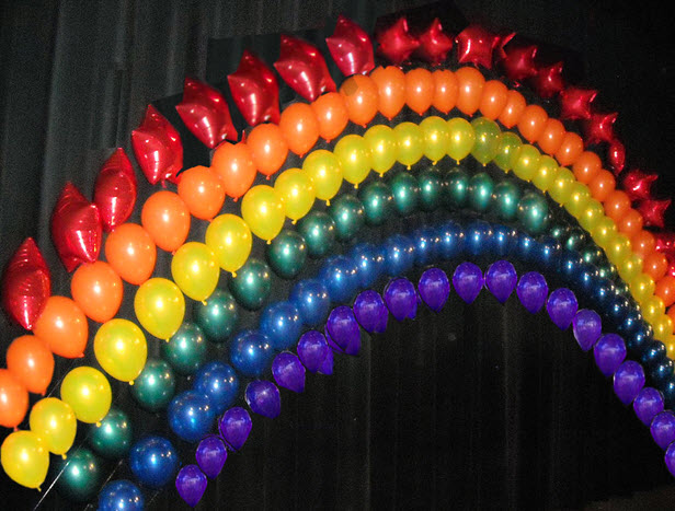 rainbow-string-of-pearls-with-stars