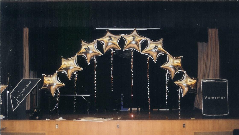 star-arch-3