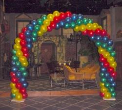 framed-spiral-arch