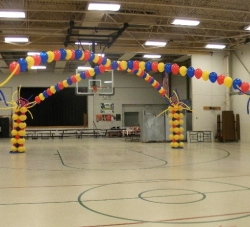 oxycocus-preschool-prom-criss-cross-canopy-11