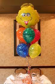 character-balloon-bouquet