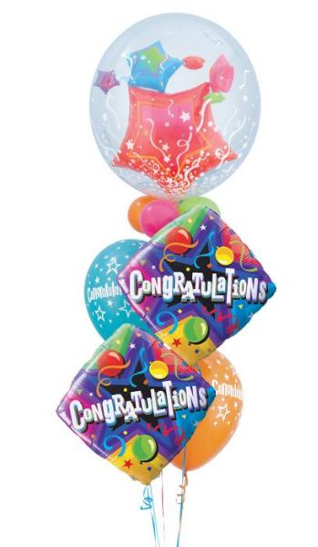 congrat-bouquets