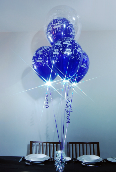 lighted-fantasy-balloon-bouquets