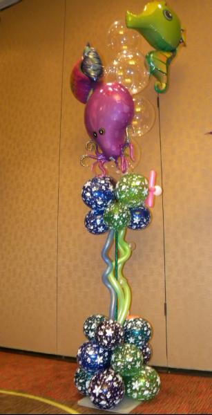 ocean-theme-bouquet