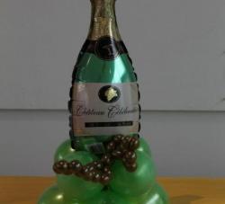 chateau-celebration-bouquet