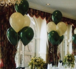 classic-helium-bouquets