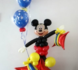 mickey-bouquet-by-tania-torre