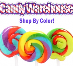 candy-warehouse-image
