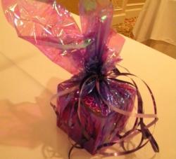bases-gift-box-2