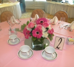 centerpieces-floral
