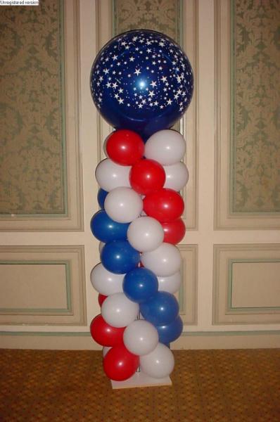 big-balloon-columns
