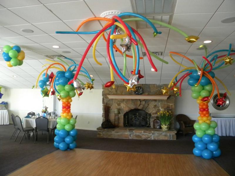 celebration-columns