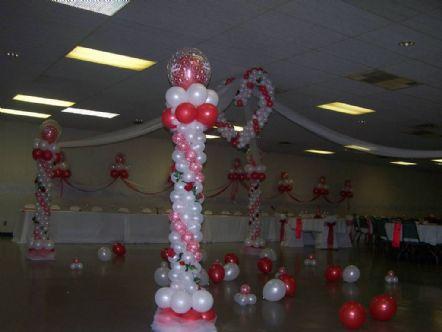 fantasy-columns-valentines-day