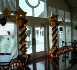 lighted-columns-2