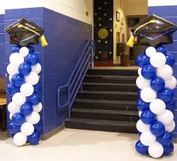 theme-columns-graduation
