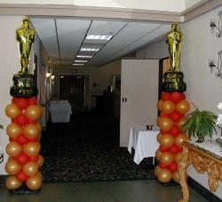 theme-columns-hollywood