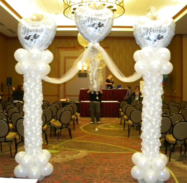 wedding-columns-2
