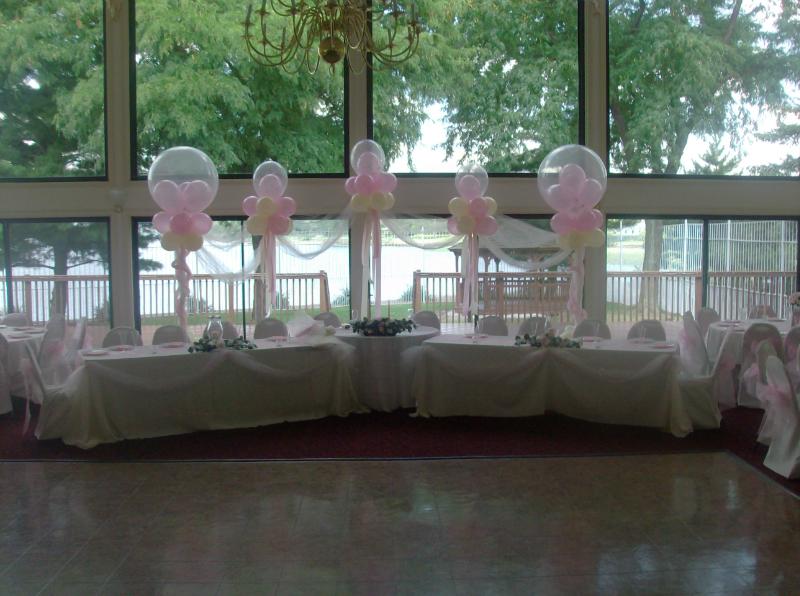 wedding-columns-enchanted