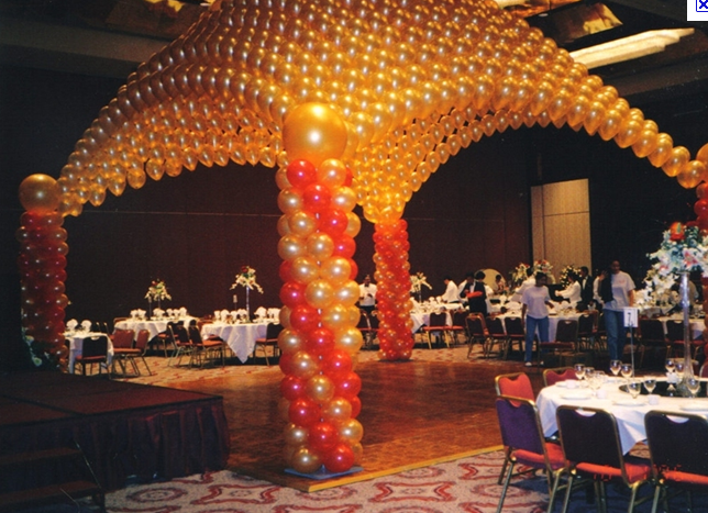dance-floor-canopies