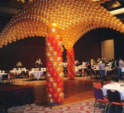 dance-floor-canopies