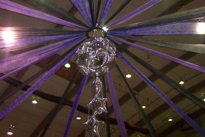 stargazer-ball-ceiling-decor