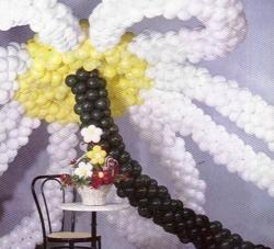 flower-sculpture