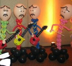 fun-figures-2