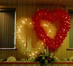 locking-hearts