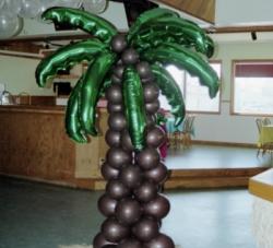 palm-tree-columns