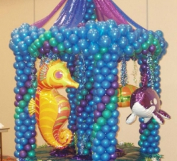 theme-sculpture-carousel
