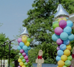 theme-sculptures-carnival