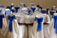 WEDDING & EVENT SERVICES
