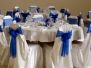 WEDDING & EVENT SERVICES