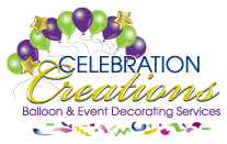 Balloon Decoration, Balloon Decorations, Balloon Bouquets, Event Decor