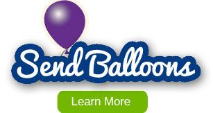 Send Balloons